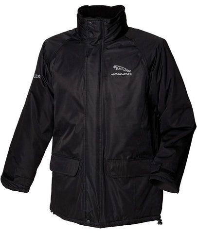 Barretts Jaguar Jacket
