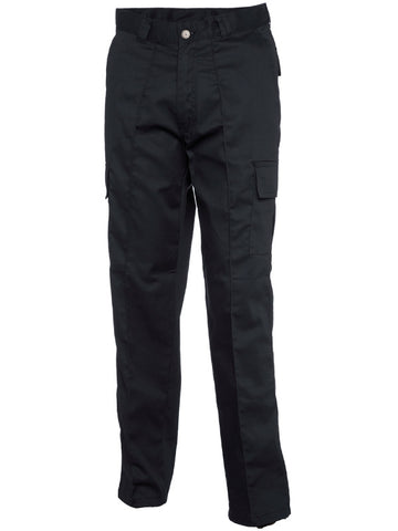 Canterbury College Public Services Trousers