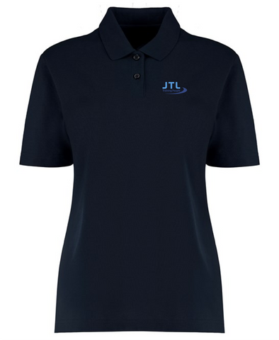 JTL Ladies Polo