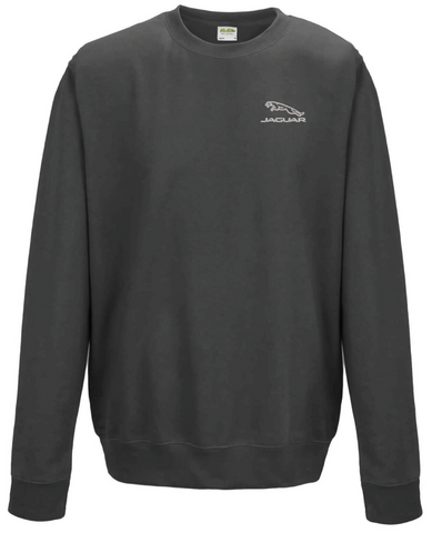 Beadles Jaguar Sweatshirt