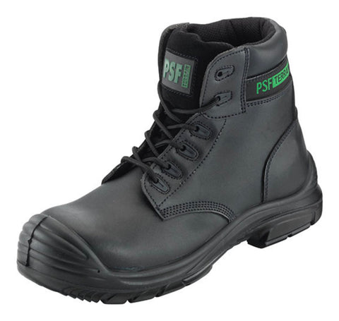 Ardula Group Heavy Duty Workboot