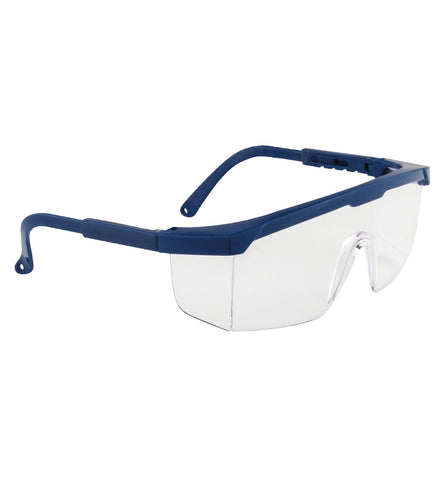 Ardula Group Safety Goggles