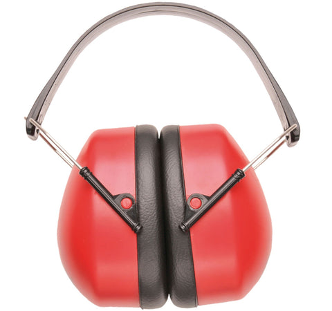 Ardula Group Ear Defenders