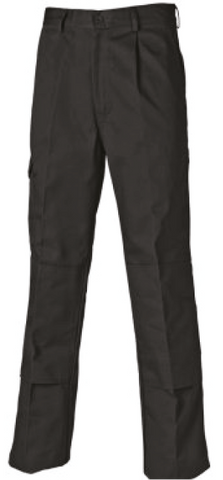 Prestige Cars Workshop Trousers