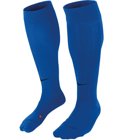 Faversham Strike Force Nike Socks (6 pack)