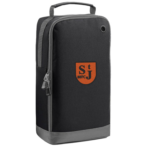 SJY88FC BOOT BAG BG540
