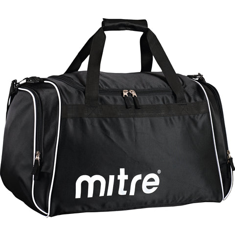 SJY88FC MITRE CORRE HOLDALL MD
