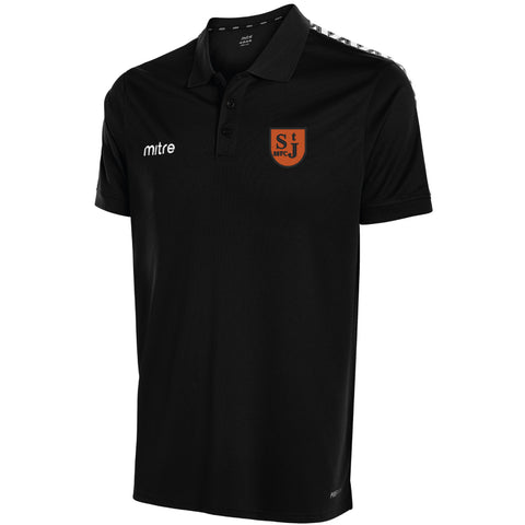 SJY88FC MITRE DELTA TRAINING POLO