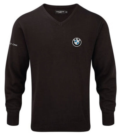 Barretts BMW Jumper