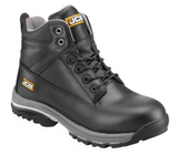 Ardula Group JCB Workboot