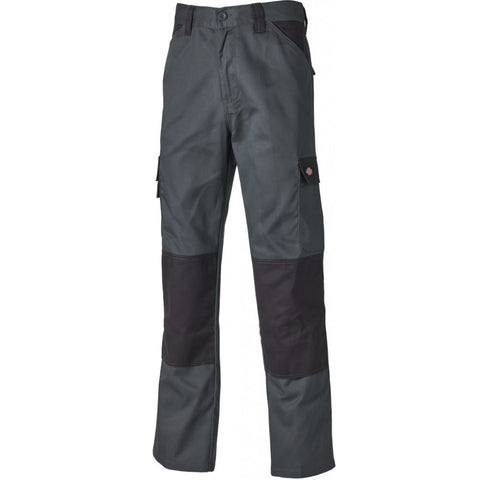 Beadles Jaguar Land Rover Workshop Trouser