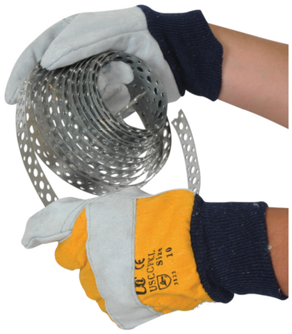 Ardula Group Rigger Gloves