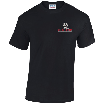 Prestige Cars T-Shirt