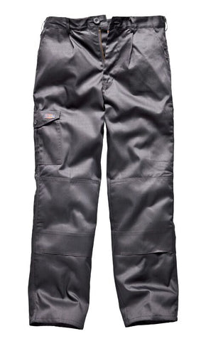 Allbits Work Trousers