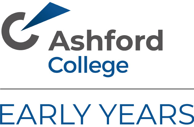 Ashford College Early Years
