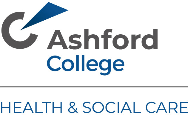 Ashford College Health & Social Care