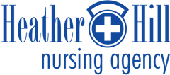 Heather Hill Nursing Agency