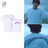 """SAVE ME"" T-SHIRTS"