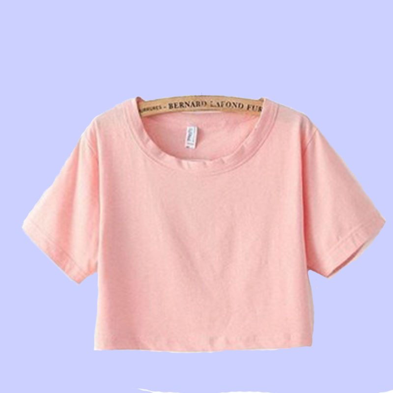 2e9b7396f86ffb CROP TOPS - so aesthetic