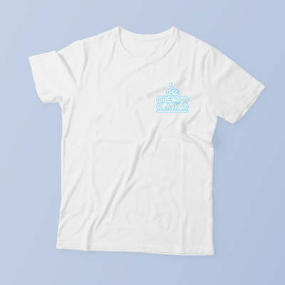 """RED VELVET: ICE CREAM CAKE"" SHIRT"