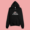 """THE FUTURE IS FEMALE"" HOODIES"