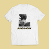 """JUNGSHOOK"" SHIRTS"