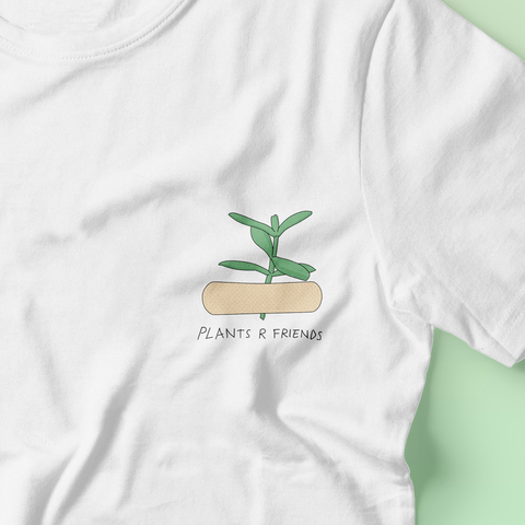 """JUST PEACHY"" SHIRT"