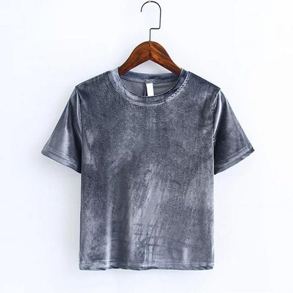 Free shipping velvet t shirt online store. Best velvet t shirt for sale. Cheap velvet t shirt with excellent quality and fast delivery. | s2w6s5q3to.gq