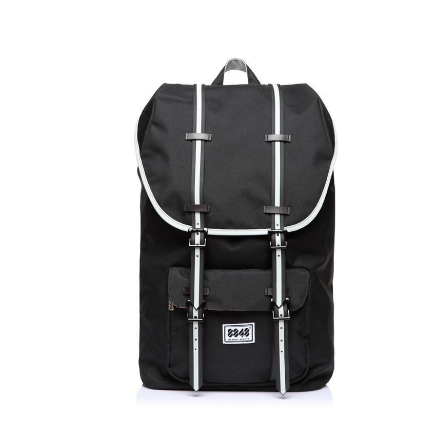 """OREO"" BACKPACK"