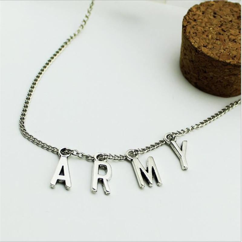 chain applied gold series with finding productid product store army presidential spring sales plate son ring emblem neck pendant