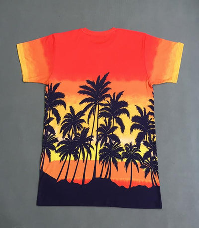 """HAWAII"" SHIRT"