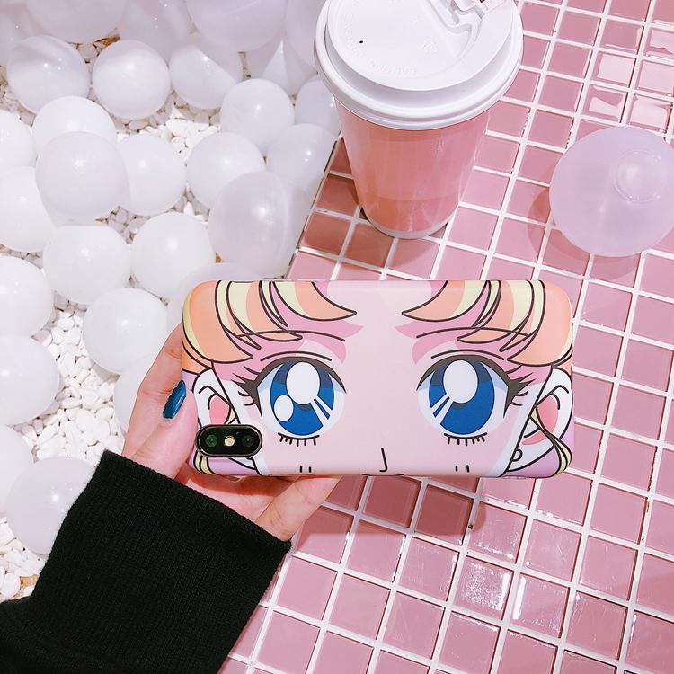 phone cases so aesthetic