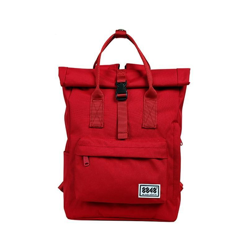 """OXFORD"" BACKPACKS"
