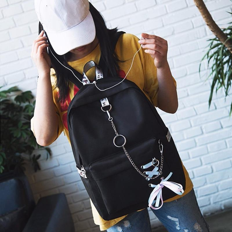 d47cc20b3858 ... BAGS from  9.99 USD.