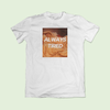"""ALWAYS TIRED"" SHIRT"