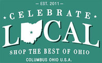 Celebrate Local, Shop The Best Of Ohio