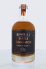 Maple Cinnamon Simple Syrup -12 Ounce - Celebrate Local, Shop The Best of Ohio