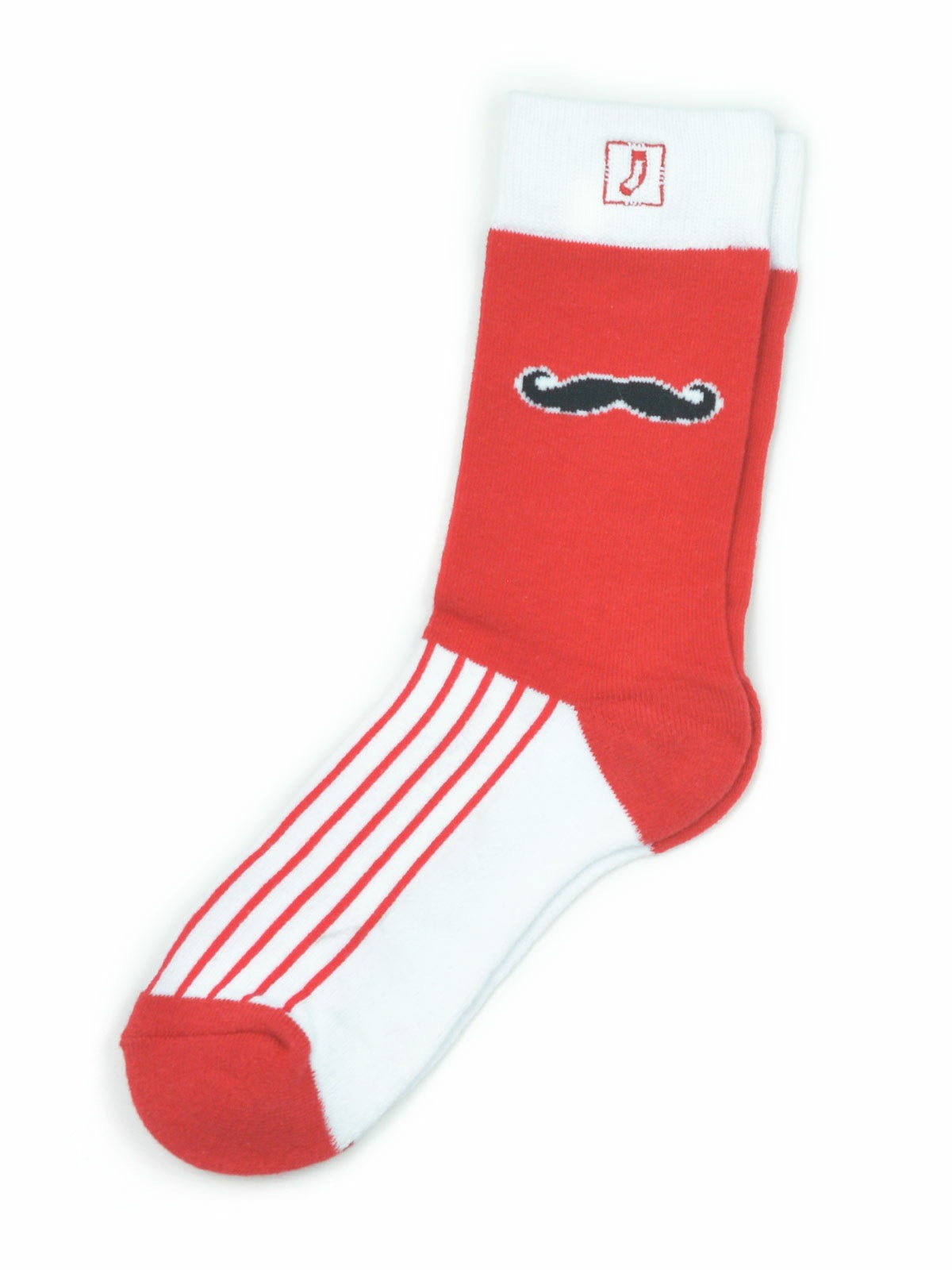 Unisex Novelty Ohio Themed Socks (Variety of Images)
