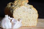 Beer Bread Mix - Various Flavors - Celebrate Local, Shop The Best of Ohio