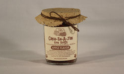 Cake in a Jar Pet Treats - Celebrate Local, Shop The Best of Ohio