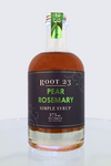 Pear Rosemary Simple Syrup - Celebrate Local, Shop The Best of Ohio