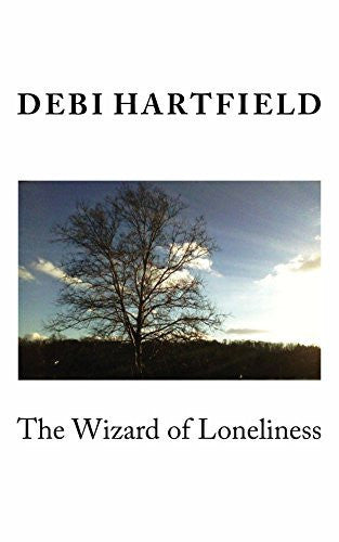 The Wizard of Lonliness - Paperback - Celebrate Local, Shop The Best of Ohio