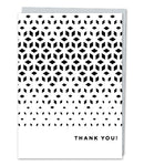 Thank You Card - Celebrate Local, Shop The Best of Ohio