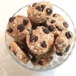 Doggie Oatmeal Carob Chip Treats - Celebrate Local, Shop The Best of Ohio