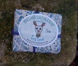 Goat's Milk Soap Scented - Celebrate Local, Shop The Best of Ohio