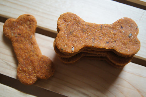 Doggie Puptastic Pizza Treats - Celebrate Local, Shop The Best of Ohio