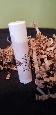 Flavored Coconut Oil Lip Balm - Celebrate Local, Shop The Best of Ohio