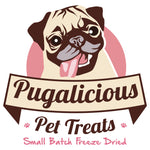 Freeze Dried Duck Pet Treats - Celebrate Local, Shop The Best of Ohio