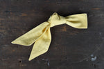 Cute Thin Hair Scarf - Celebrate Local, Shop The Best of Ohio