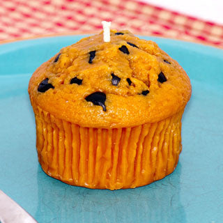 Muffin Candle Singles - Celebrate Local, Shop The Best of Ohio